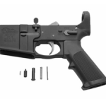 anderson-lower-receiver
