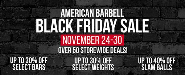black-friday-american-barbell-2016