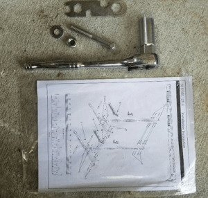 repfitness-instructions-and-wrench