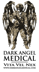 Course Review: Dark Angel Medical Direct Action Response Course
