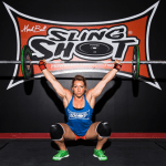Sling Shot Strong Knee Sleeves Review