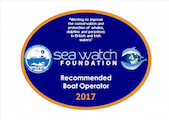 Recommended-Boat-Operator-Logo-2017-120px