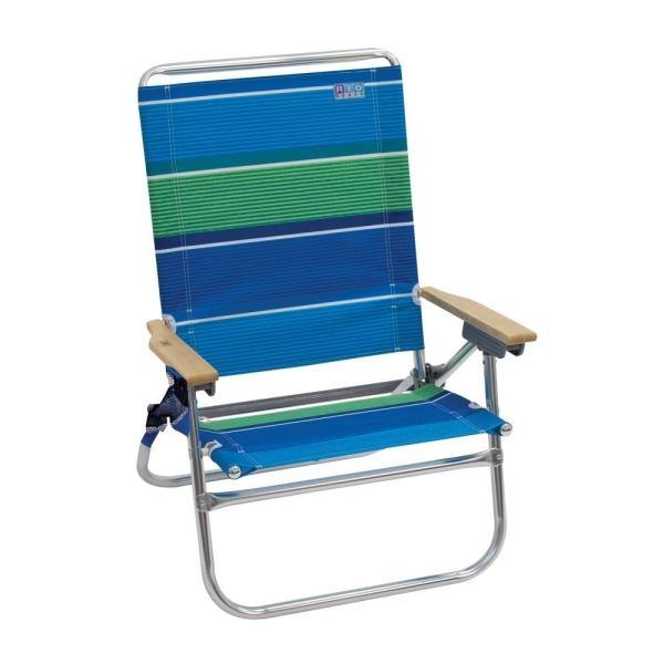 Beach Sand Chair