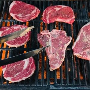 Beef/Pork