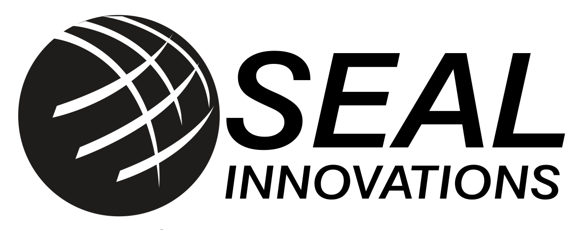 Seal Innovations, Inc.