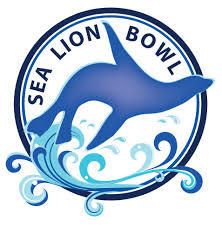 Sea Lion Bowl