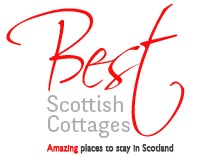 Sealladh Na Mara – Self Catering