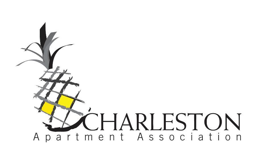 Night of Celebration for Charleston Apartment Association