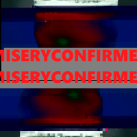 Misery Confirmed 1