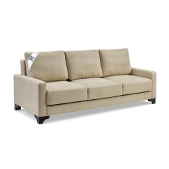 Sears Full Size Sleeper Sofa Beverly 2pc Sectional Sealy Bed 1025theparty Thesofa