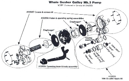 351 Ford Marine Engines Chevy 350 Marine Engine Wiring