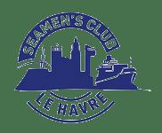 Seamen's Club Le Havre