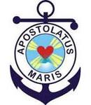 Logo Stellamaris