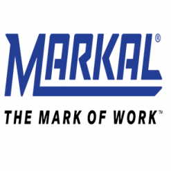 Markal The mark of work