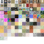 Textures-Unleashed-10-Thumbnails-150