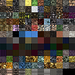 Textures-Unleashed-12-Thumbnails-Big-150