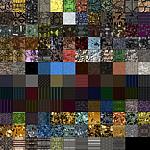 Textures-Unleashed-12-Thumbnails-Big-150