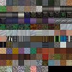 Textures-Unleashed-13-Thumbnails-150