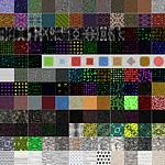 Textures-Unleashed-16-Thumbnails-150