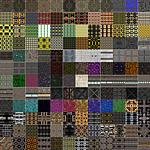 Textures-Unleashed-17-Thumbnails-150