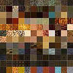 Textures-Unleashed-20-Thumbnails-150