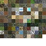 Textures-Unleashed-Volume-04-Thumbnails-150