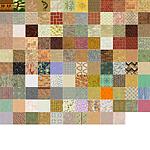 Textures-Unleashed-Volume-07-Thumbnails-150