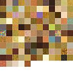 Textures-Unleashed-Volume-1-Thumbnails-150