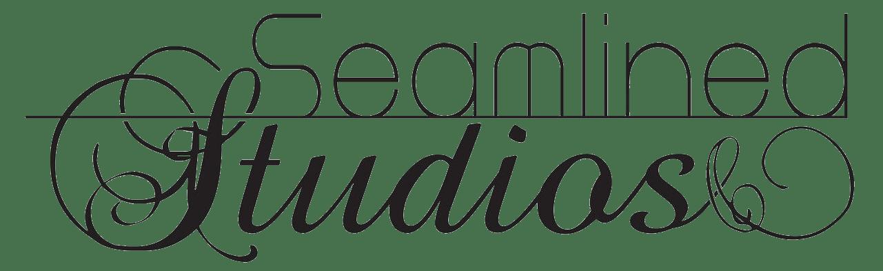 Seamlined Studios