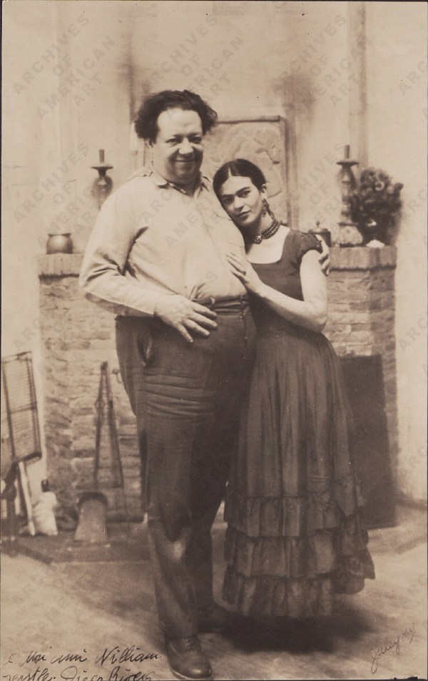 Frida Seamsandstitches