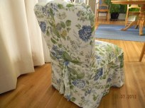 slipcover back 2012