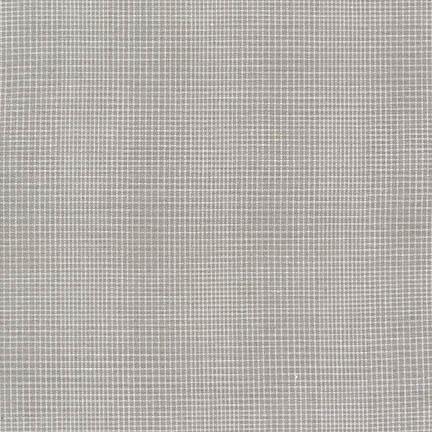 Studio Stash Grey