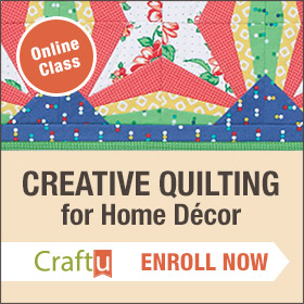 Click here to enroll!