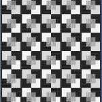Up next- new pattern Stroll