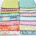 Fabric Winner!