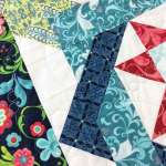 Guest Blogging over at McCall's Quilting