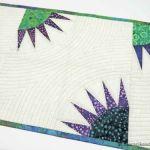 June Island Batik Challenge