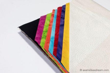 sugar skull fabrics