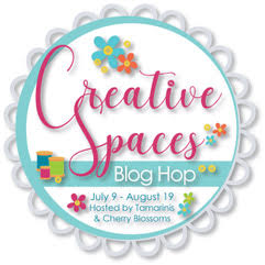 creatives spaces