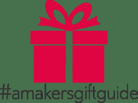 A Maker's Gift Guide