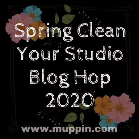 Trying Something New, by top US quilting blog, Seams Like a Dream Quilt Designs, shares a new project and a new quilting event!
