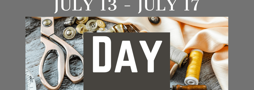 Top US quilting blog, Seams Like a Dream Quilt Designs, features all the info for the Quilt Designer Shop Hop Day 5. Click here now for more!!