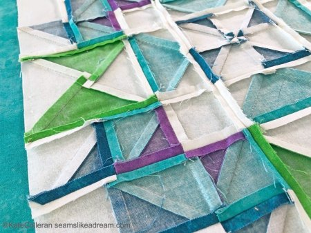 Top US quilting blog, Seams Like a Dream Quilt Designs, features all the info for the Quilt Designer Shop Hop Day 3. Click here now for more!!
