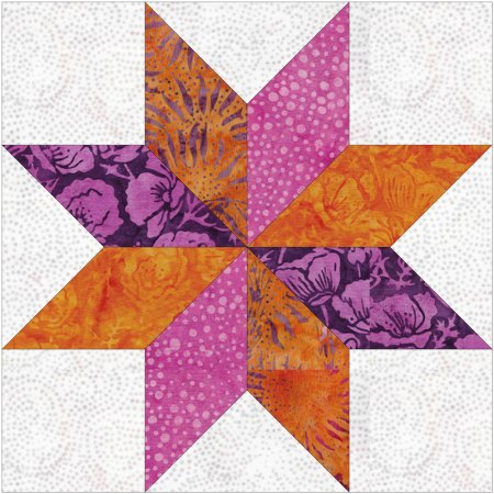 A Quilter's Alphabet, featured by top US quilting blog and shop Seams Like a Dream Quilt Designs explains Inset Seams, In the Ditch quilting and Interfacing.