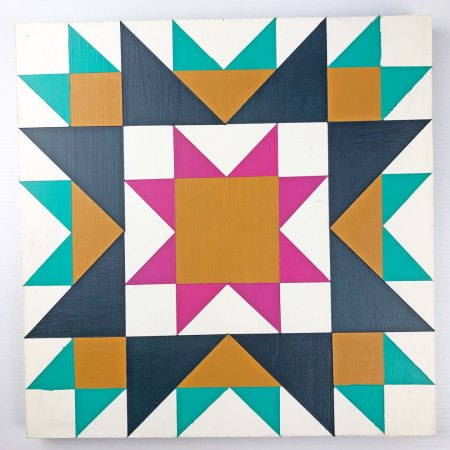 Top US quilting blog and shop, Seams Like a Dream Quilt Designs, shares about UFO quilts and more!