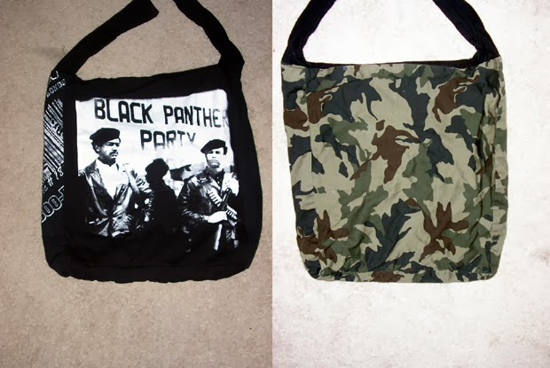 Reversible-Black-Panther-Bag.jpg