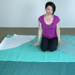how to cut ballgown skirts for competition Dancesport, Ballroom, Country dresses