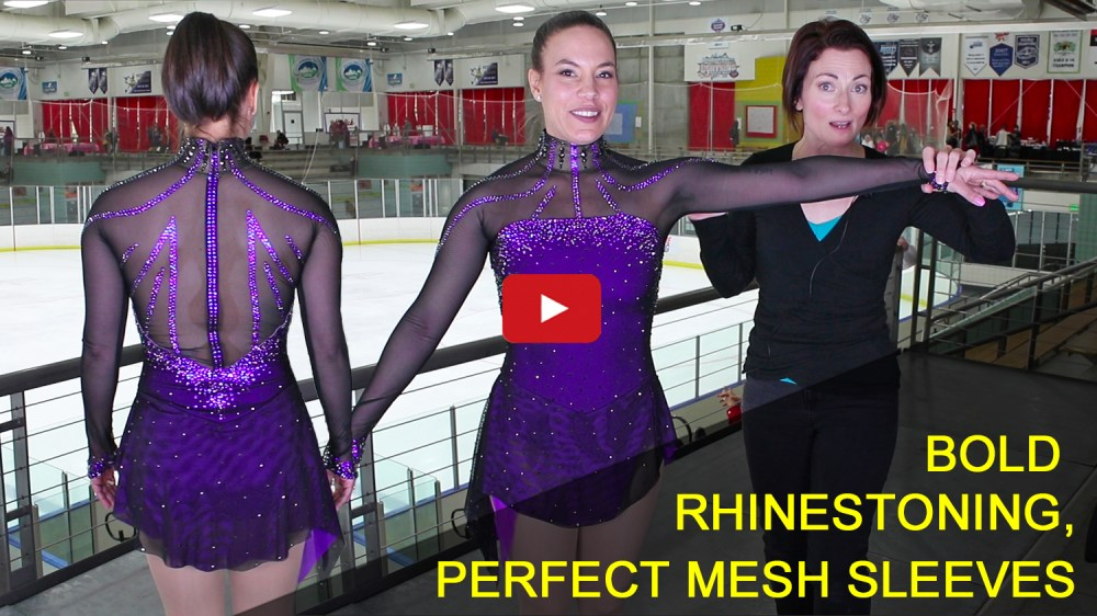 mesh-sleeves-rhinestoning-womens-adult-figure-skating-costume