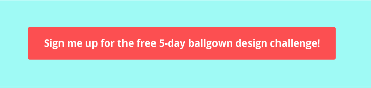Design Like A Pro™ Ballgown Design Challenge dress design women compete Dancesport ballroom Country dance