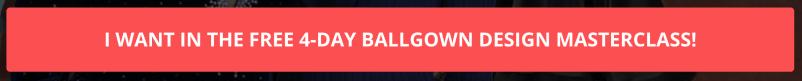 dancesport ballgown design masterclass